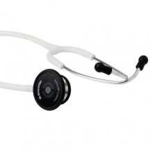 Riester Duplex 2.0 Double-headed Stethoscope