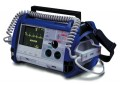 Zoll M Series ACLS Manual Advisory Monitor Pacemaker Defibrillator