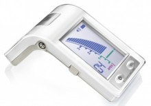 J Morita Root ZX Mini Dental Apex Locator
