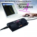 DGH-6000 Scanmate A-Scan