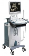 Mindray DP-9900 Ultrasound
