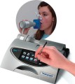 Micro Direct Alpha Touch Spirometer