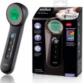 Braun 3-in-1 No Touch Thermometer