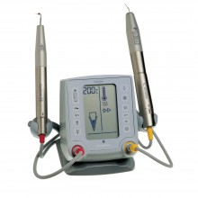 SybronEndo System B Gutta Percha Root Canal Obturator