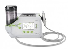 W&H Tigon+ Dental Ultrasonic Scaler LED Light