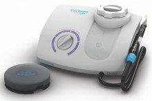 Dentsply Cavitron Prophy Jet Air Polishing Prophylaxis System