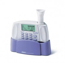 ndd EasyOne Plus Diagnostic Spirometry System I