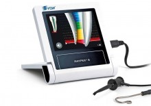 VDW RAYPEX 6 Dental Apex Locator