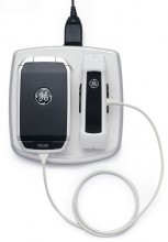 GE Vscan Pocket Ultrasound