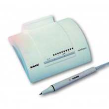 EMS Mini Piezon Dental Scaler