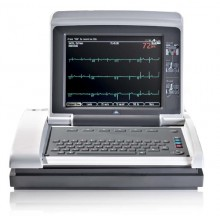 GE MAC 5500 HD Digital Electrocardiograph